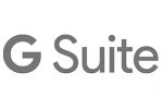 g-suite-profesional