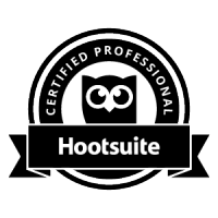 hootsuite-certified