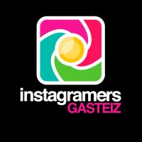 instagramers-gasteiz