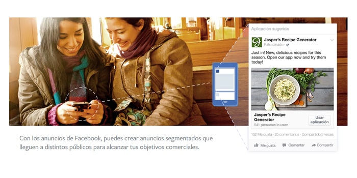 facebook-ads-promo-web