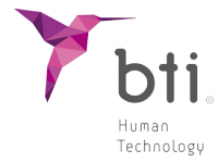 bti-biotechnologyinstitute-iker-audicana