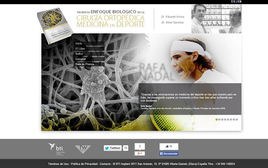 un-nuevo-enfoque-biologico-de-la-cirugia-ortopedica-y-medicina-del-deporte3