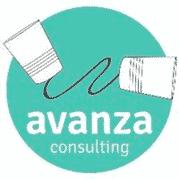 Avanza consulting consultor marketing digital | iker audicana