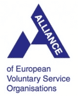 E learning alliance network consultor marketing digital | iker audicana