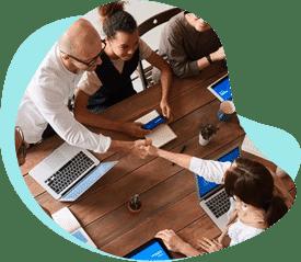 Gestion de proyectos consultor marketing digital | iker audicana