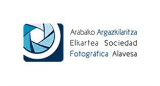 Sociedad fotografica alavesa consultor marketing digital | iker audicana